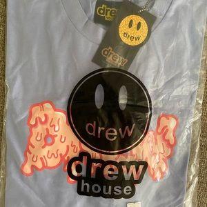 Drew house shirt size XL brand new